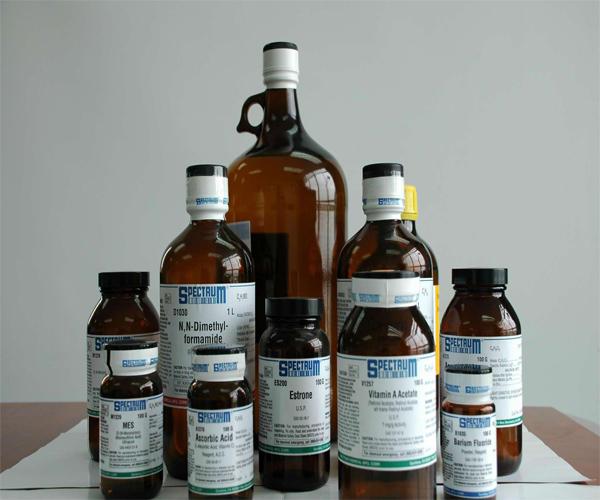 氨氮分析试剂,庆凯华丰公司,分析试剂
