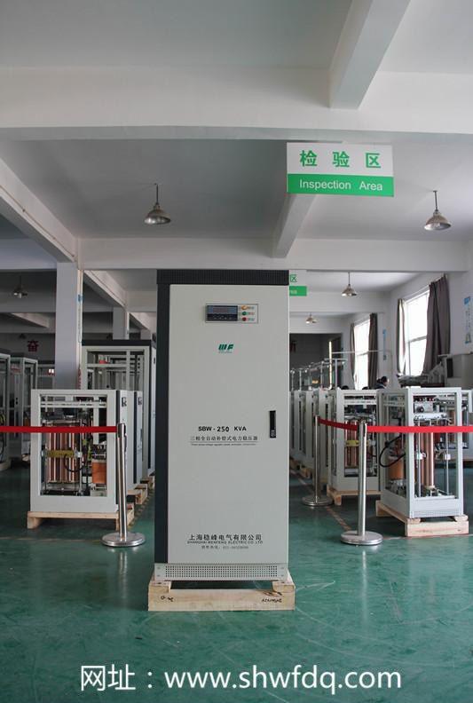 控制变压器_镇江华端电气(在线咨询)_苏州变压器