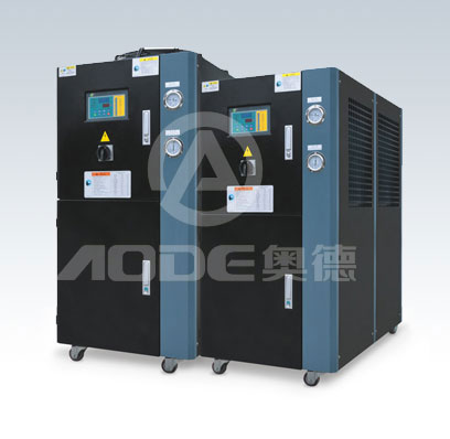 低温冷冻机,奥德机械有限公司,冷冻机