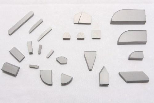 数控刀具、南京沃弗德、长寿区刀具