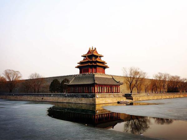 自驾游路线|自驾游|北京祥和国旅(查看)