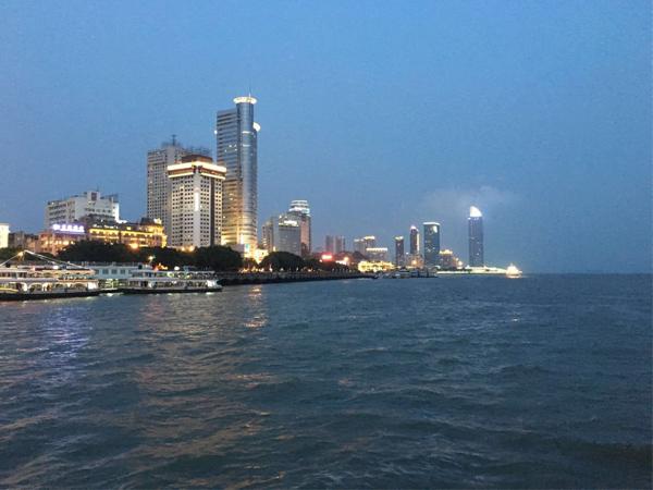 自驾游_北京祥和国旅_自驾游路线选择
