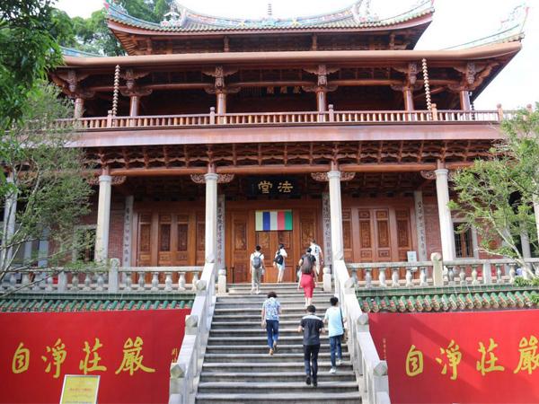 北京祥和国旅(图)|国内旅游乘什么交通工具|国内旅游