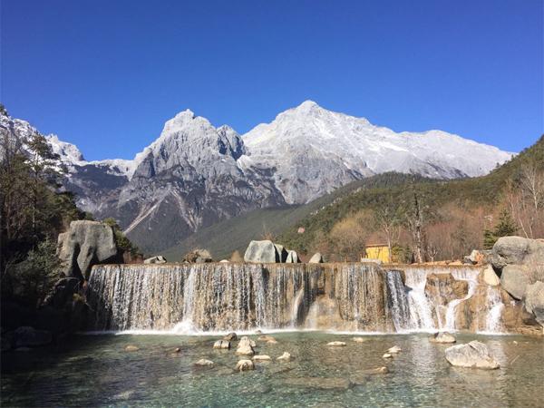 自驾游三日游,东城自驾游,北京祥和国旅(查看)