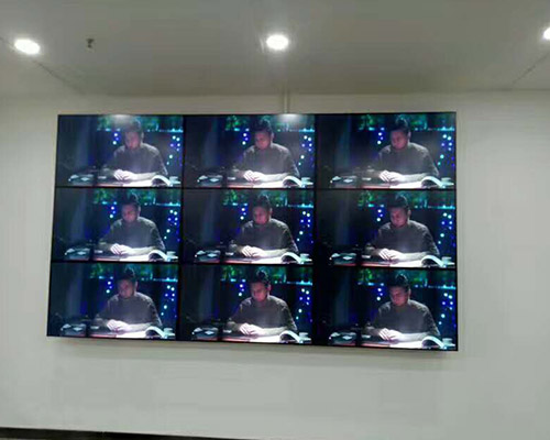 lcd显示屏,天正瑞华(在线咨询),显示屏