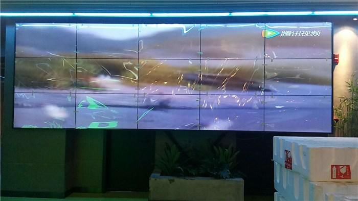 液晶显示屏、大同显示屏、天正瑞华