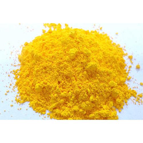 氧化铁黄价格|氧化铁黄|地彩氧化铁黄专业生产