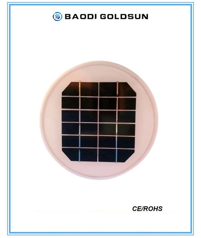 光伏组件,金尚新能源,单晶光伏组件