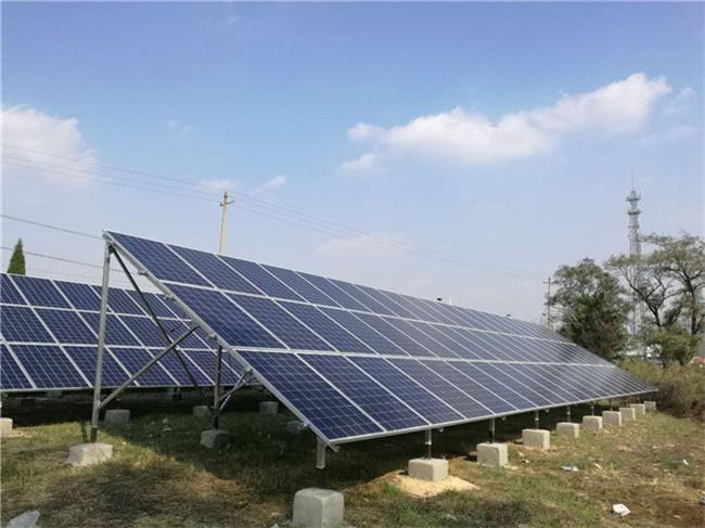 烟台牟平区太阳能电池|金尚新能源|太阳能电池
