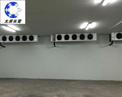 太原长雪制冷设备(图)、便利店制冷设备、制冷设备