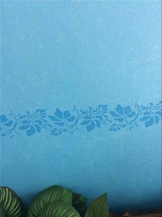 巴拉拉艺术涂料|闪光石