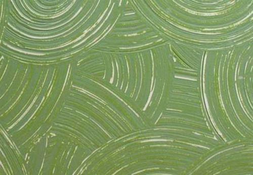 吉林艺术涂料|美轮美奂|艺术涂料批发