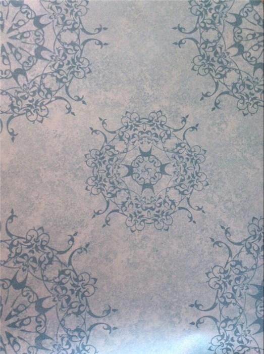 防潮固胶漆_美轮美奂(在线咨询)_防潮固胶漆艺术壁材