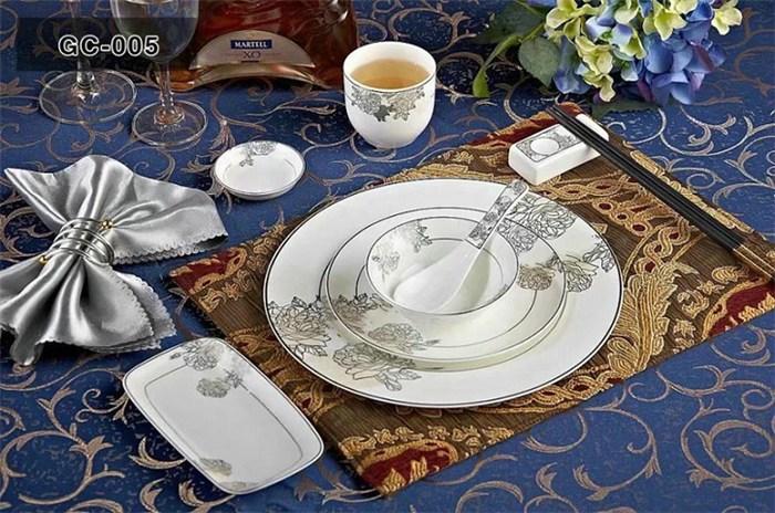 餐饮陶瓷用品,厦门金天顺,泉州陶瓷用品