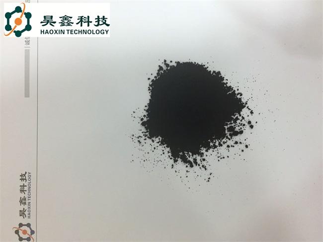 碳纳米管导电剂材料、碳纳米管、碳纳米管导电剂