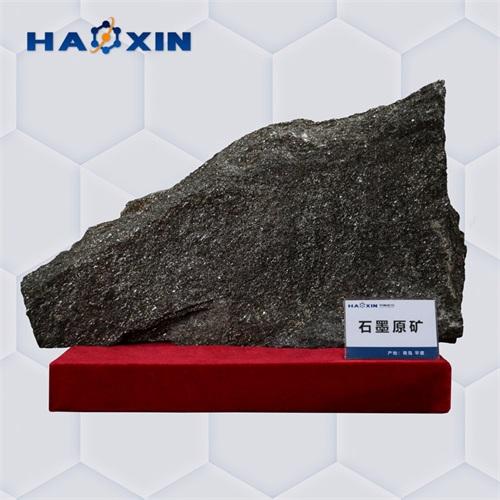 青岛碳纳米管粉,碳纳米管导电剂,碳纳米管