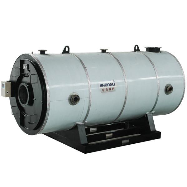 锅炉、浙江中力您的放心之选、种植业锅炉