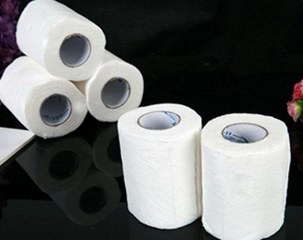 江苏卷筒纸,河南盛云实业,卷筒纸生产厂家
