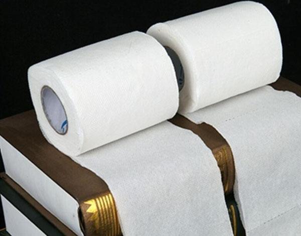 朔州卷筒纸,卷筒纸供应商,河南盛云实业(优质商家)