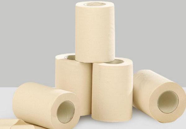 河南盛云实业(图)、卷筒纸尺寸大小、焦作卷筒纸