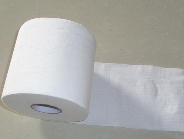 东营卷筒纸|河南盛云实业|卫生纸卷筒纸批发