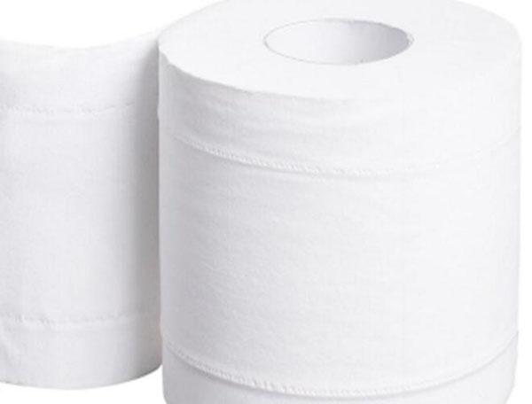 定制卷筒纸,济源卷筒纸,河南盛云实业