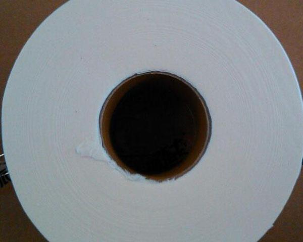 白城卷筒纸_河南盛云实业_卷筒纸加工