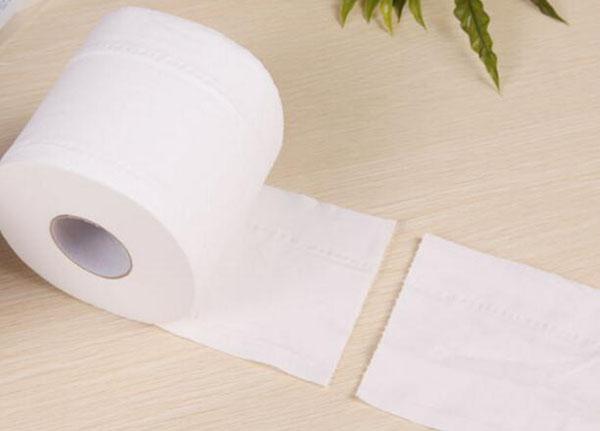 常州卷筒纸、河南盛云实业、卷筒纸批发价格