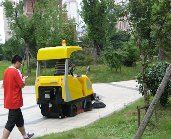 小型扫地机、合肥扫地机、合肥铭晟