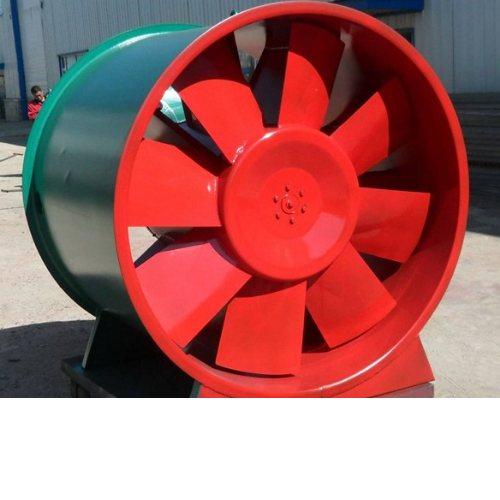 镀锌板消防轴流风机 广品 消防轴流风机 碳钢消防轴流风机批发