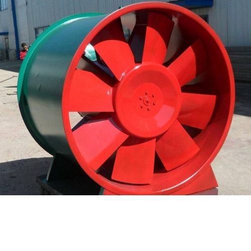 柜式消防离心风机定做 广品 柜式消防离心风机规格