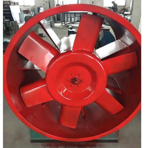 碳钢消防轴流风机 广品 镀锌板消防轴流风机规格