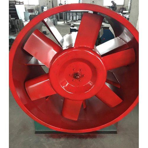 镀锌板柜式消防离心风机高温定做 碳钢柜式消防离心风机制定