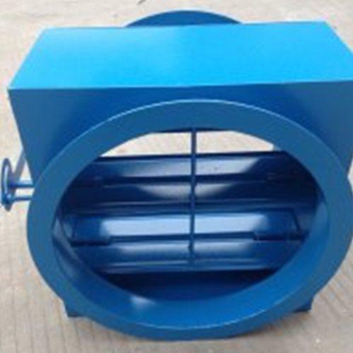 风量调节阀多少钱 风量调节阀批发商 广品 锌钢风量调节阀质量