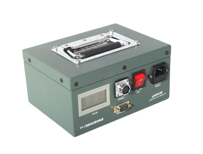 低温18650电池、低温电池、钜大电子