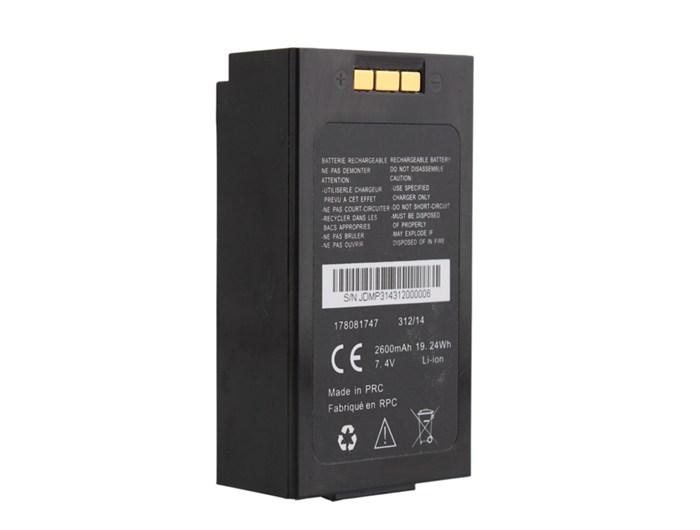 高温充电锂电池、高低温电池、高温电池