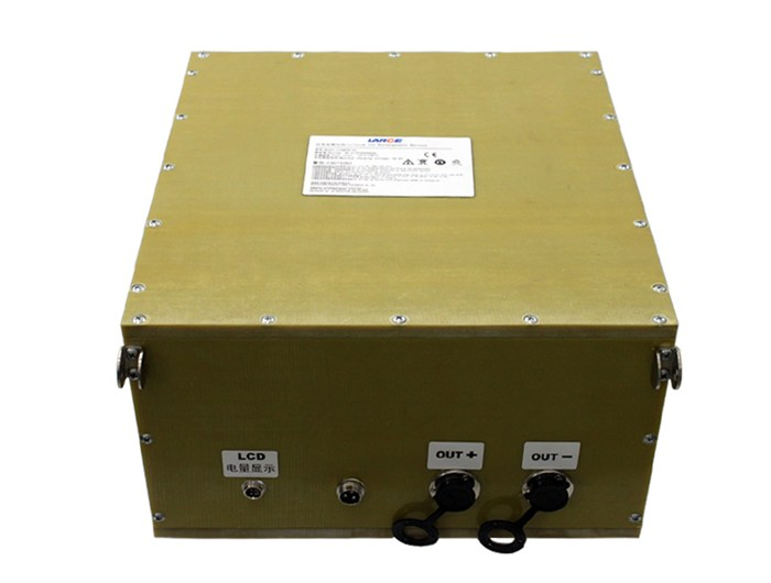 钛酸锂电池_钛酸铁锂电池_通信钛酸锂电池