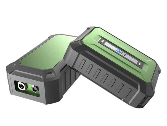 低温启动电池_低温电池_锂电池低温性能