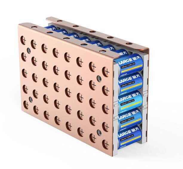 低温电池|低温电池生产厂家|低温电池厂家