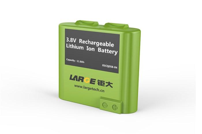 军用锂电池、24V军用锂电池、14V军用锂电池