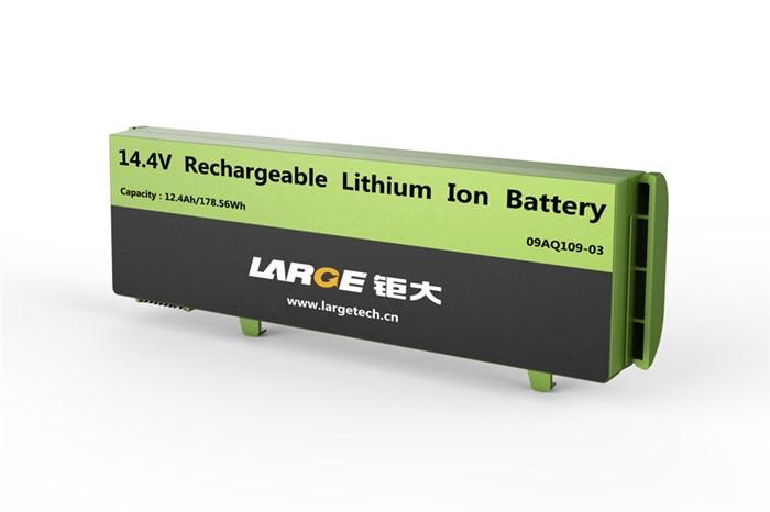 锂电池低温充电、低温电池、钜大电池