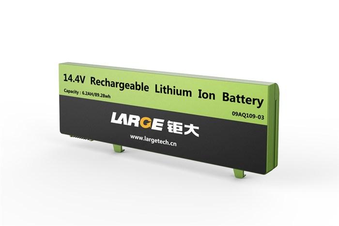 钛酸铁锂电池_防爆电池_钜大电池
