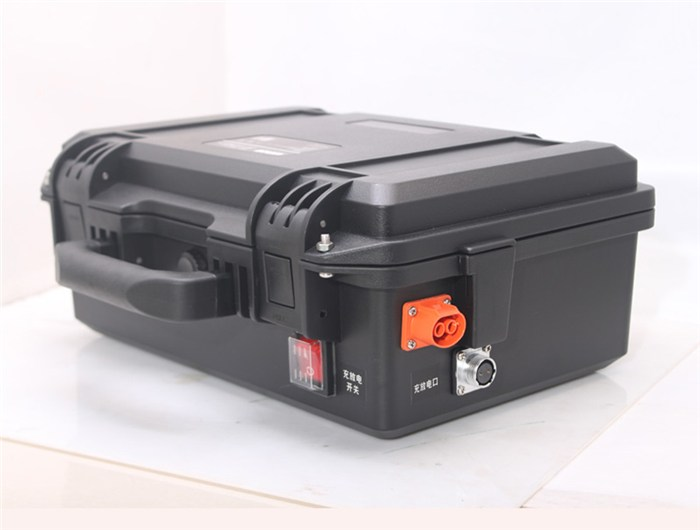 军工充电器|军工电池|东莞钜大