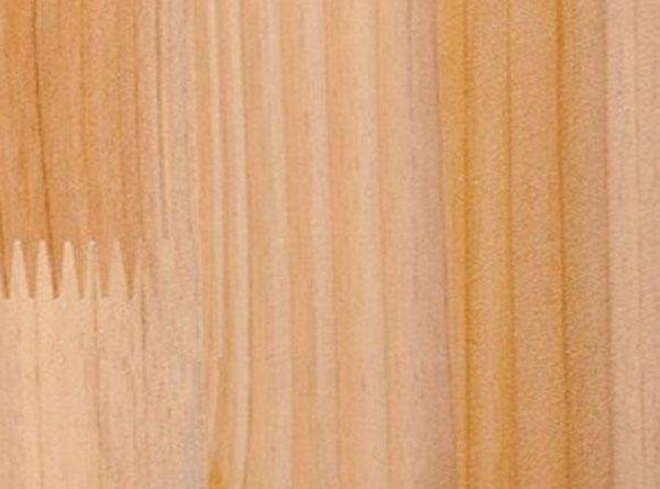 装饰板材_河南盛云实业_室内装饰板材品牌
