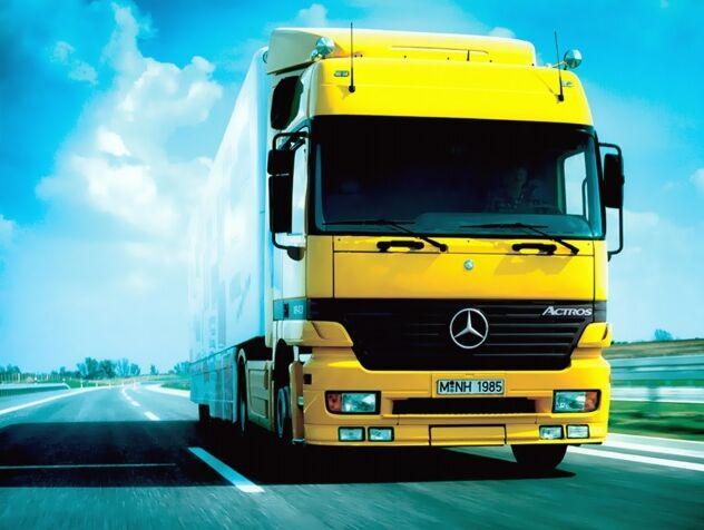 化学品运输,特快物流
