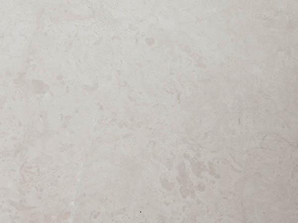 进口奥特曼大理石贴砖图片