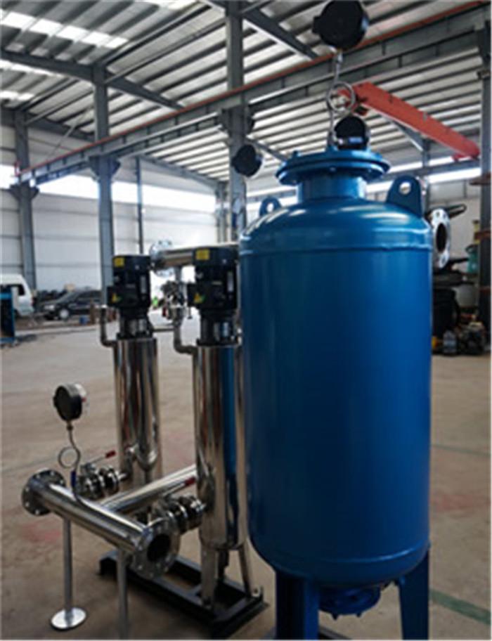 求购给水设备、周村给水设备、正济消防泵质量可靠