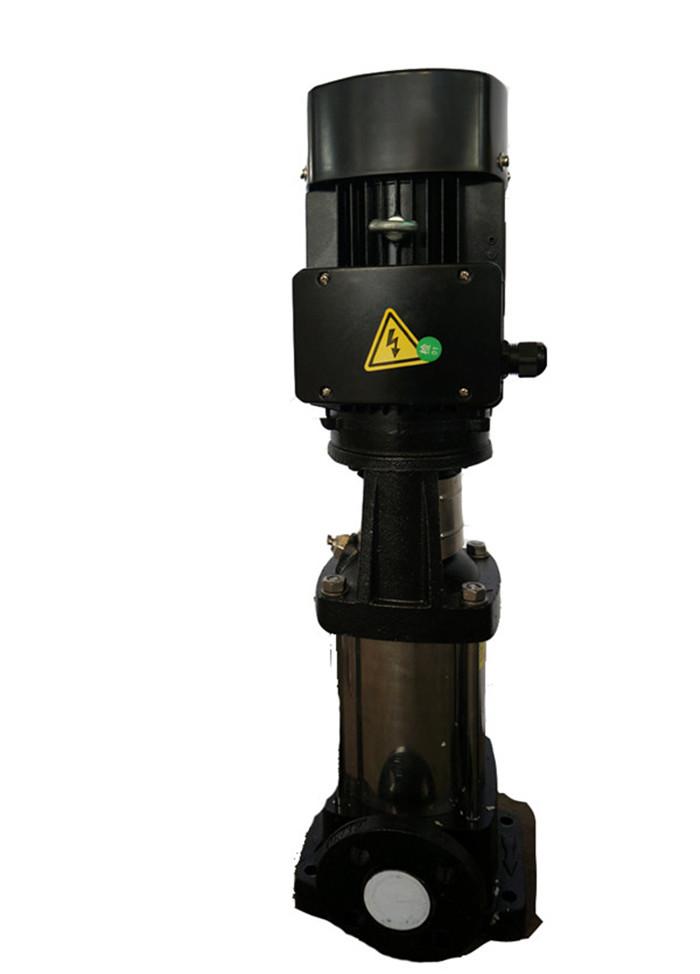 变频给水设备品牌_给水设备_正济消防泵批发厂家