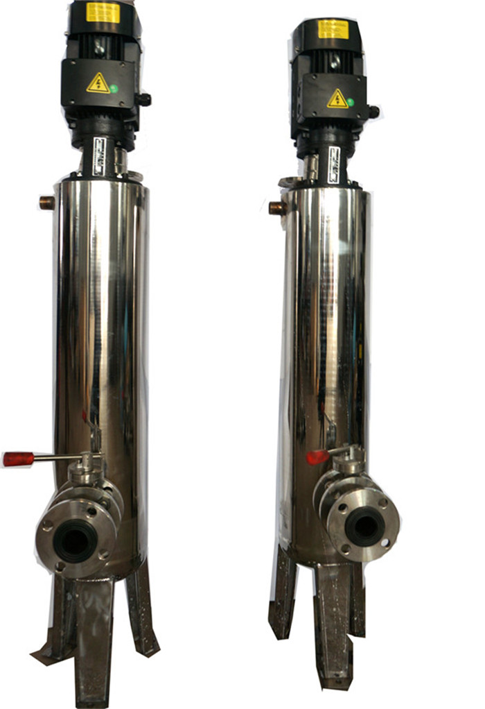 淄博给水设备|变频给水设备价格|正济消防泵批发厂家