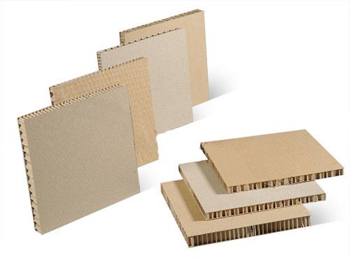 蜂窝纸板厂商|华凯纸品|蜂窝纸板